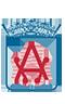 Atletico  S.S./Hernani  CRE