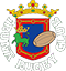 Iruña  Rugby  Club