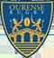 Campus  Universitario  Ourense  RC