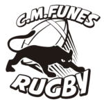 Funes Rugby