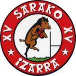 Sarako  Izarrak  R.T